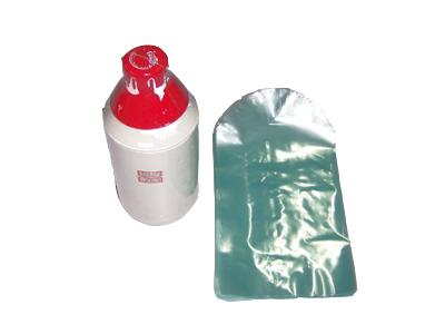 PVC收缩袋(农药包装袋)
